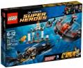 2015-LEGO-Black-Manta-Deep-Sea-Strike-76027-LEGO-2015-DC-Sets.jpg