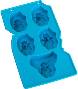 LEGO Chima 850918 Ice Cube Tray