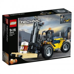 Klocki Lego Lublin Sklep Klocek