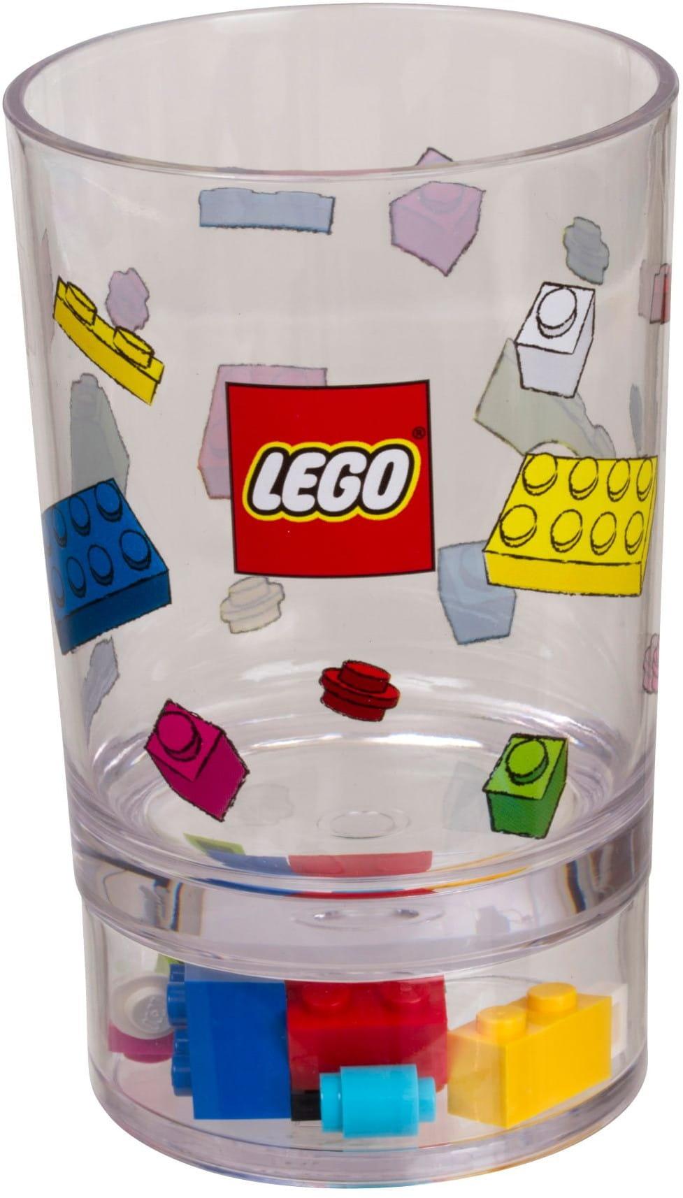 Lego 853665 Kubek Z Motywem Lego Klocki Lego Lublin