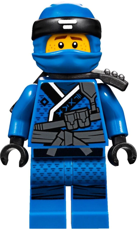 Lego Ninjago 70642 Killow Kontra Samuraj X Klocki Lego Lublin