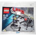 lego-micro-manager-battle-set-30281-25.jpg
